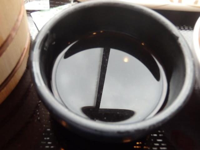 丸亀製麺          御影塚町店_c0118393_10235998.jpg