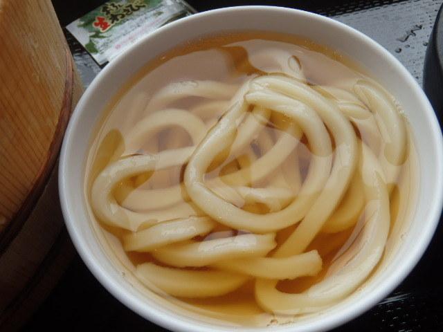 丸亀製麺          御影塚町店_c0118393_10302927.jpg