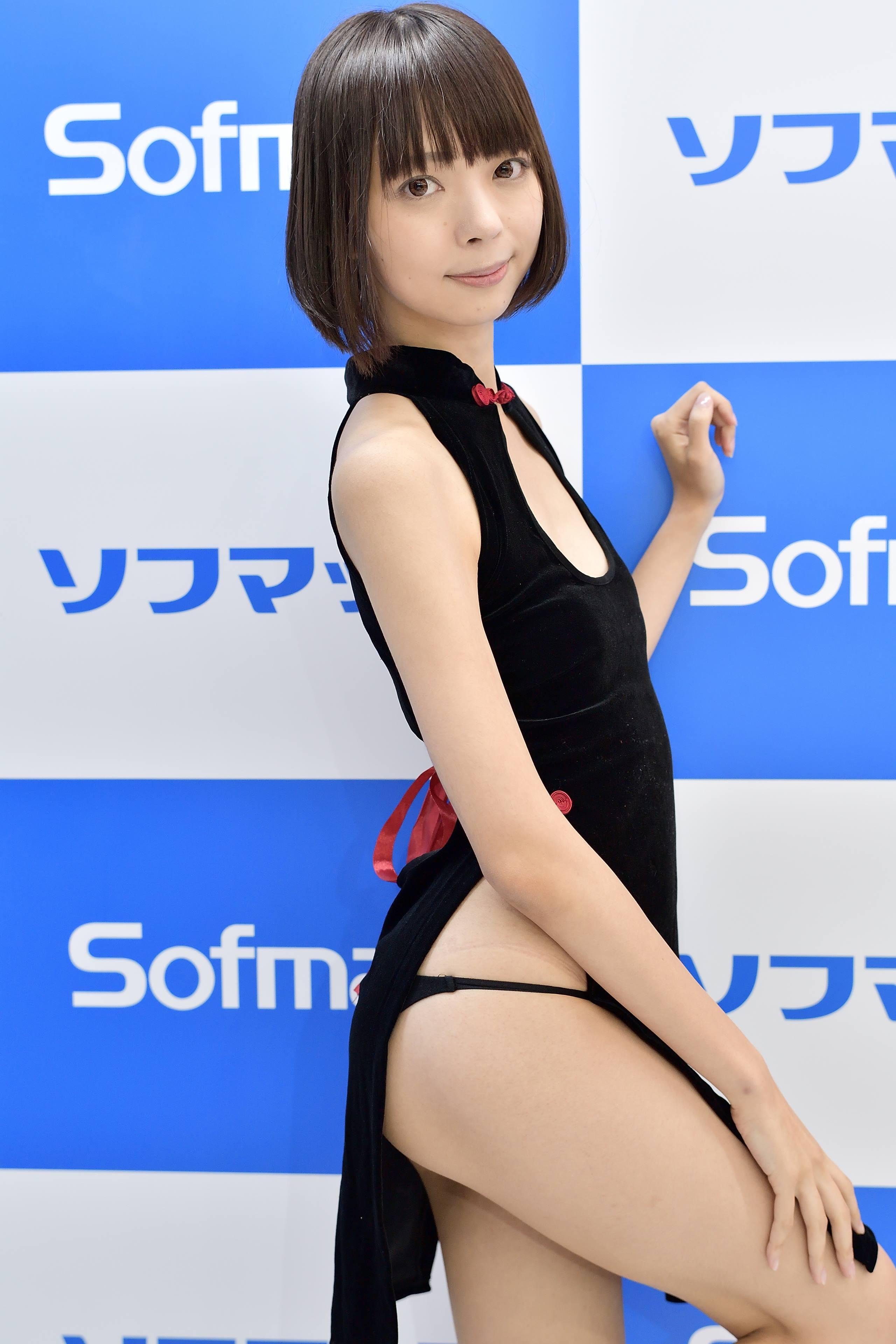 2019年06月14日ソフマップ4号館8階撮影会報告_e0194893_20283589.jpg