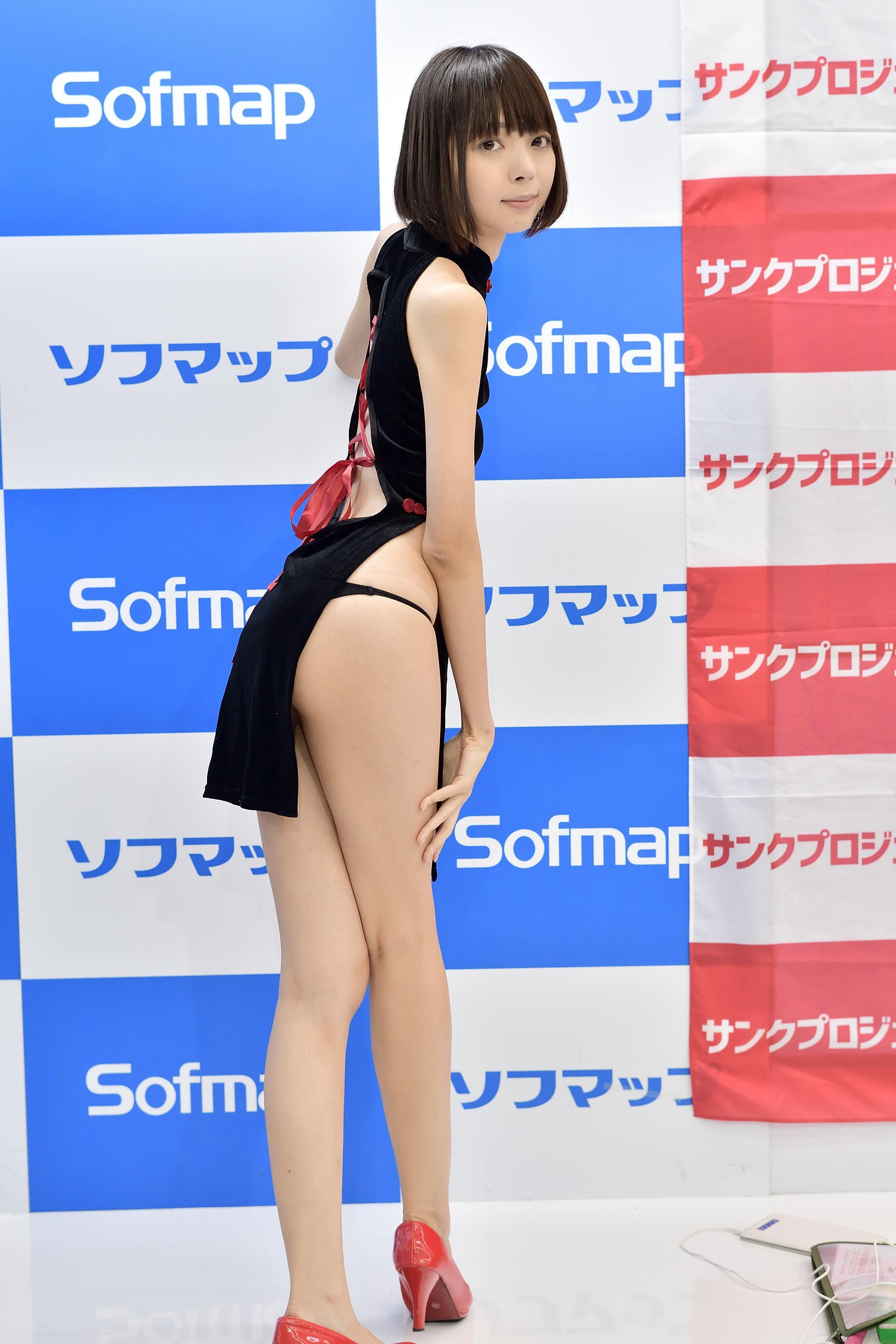 2019年06月14日ソフマップ4号館8階撮影会報告_e0194893_20294141.jpg