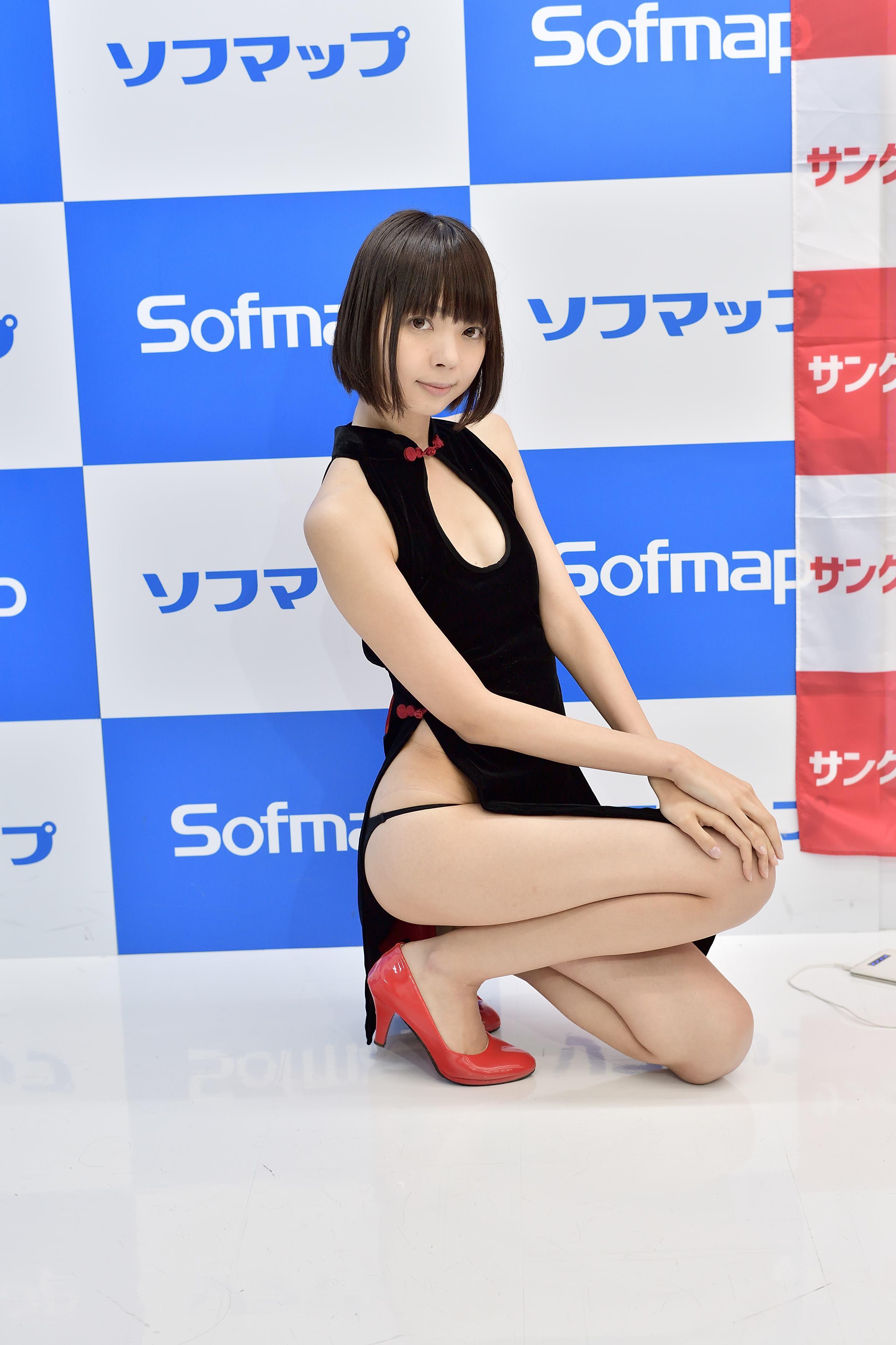 2019年06月14日ソフマップ4号館8階撮影会報告_e0194893_20294381.jpg
