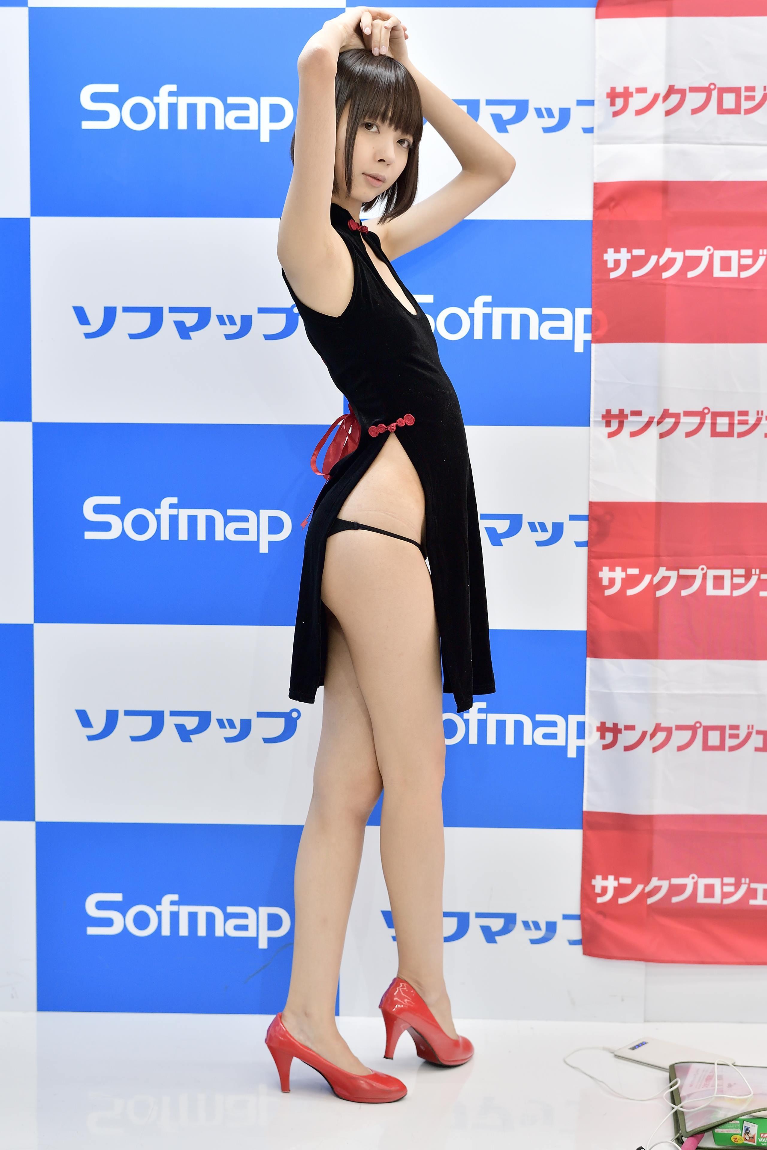 2019年06月14日ソフマップ4号館8階撮影会報告_e0194893_20314622.jpg