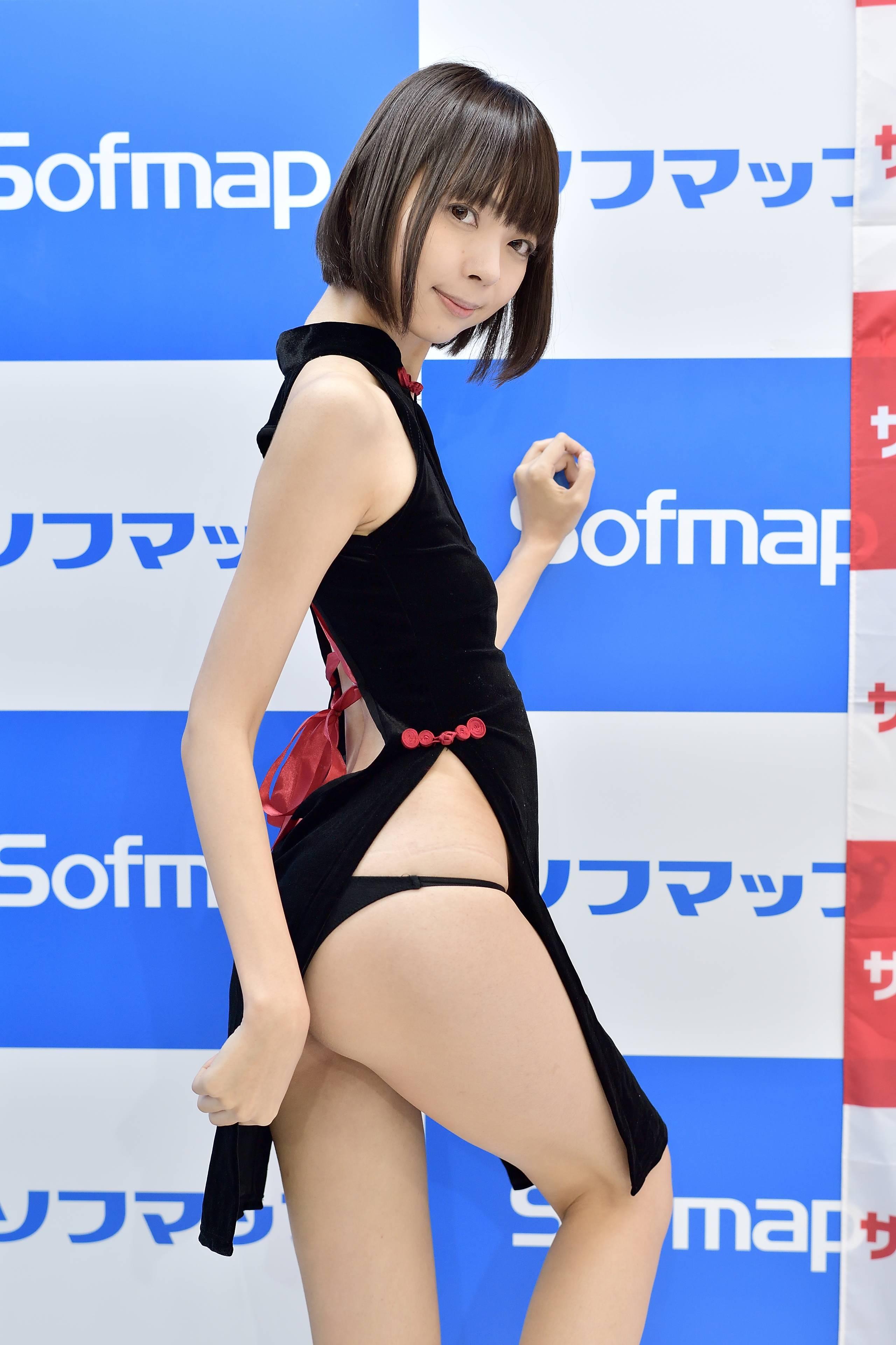 2019年06月14日ソフマップ4号館8階撮影会報告_e0194893_20314768.jpg