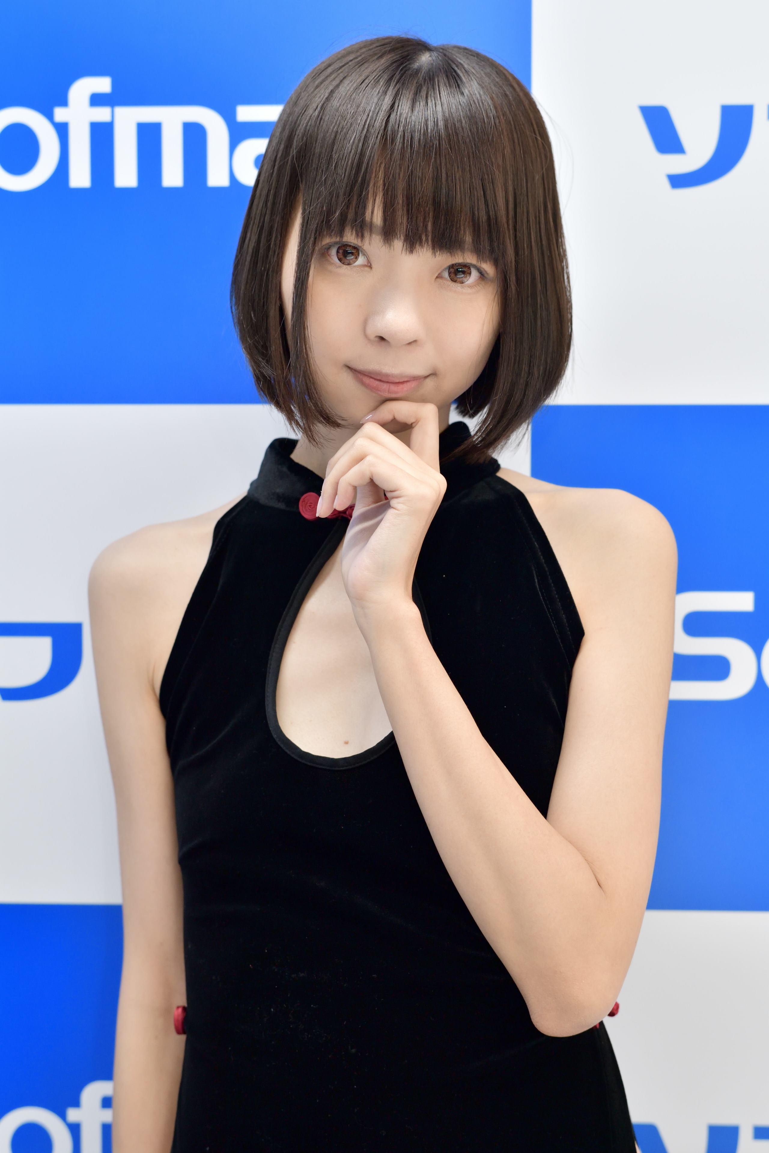 2019年06月14日ソフマップ4号館8階撮影会報告_e0194893_20322381.jpg