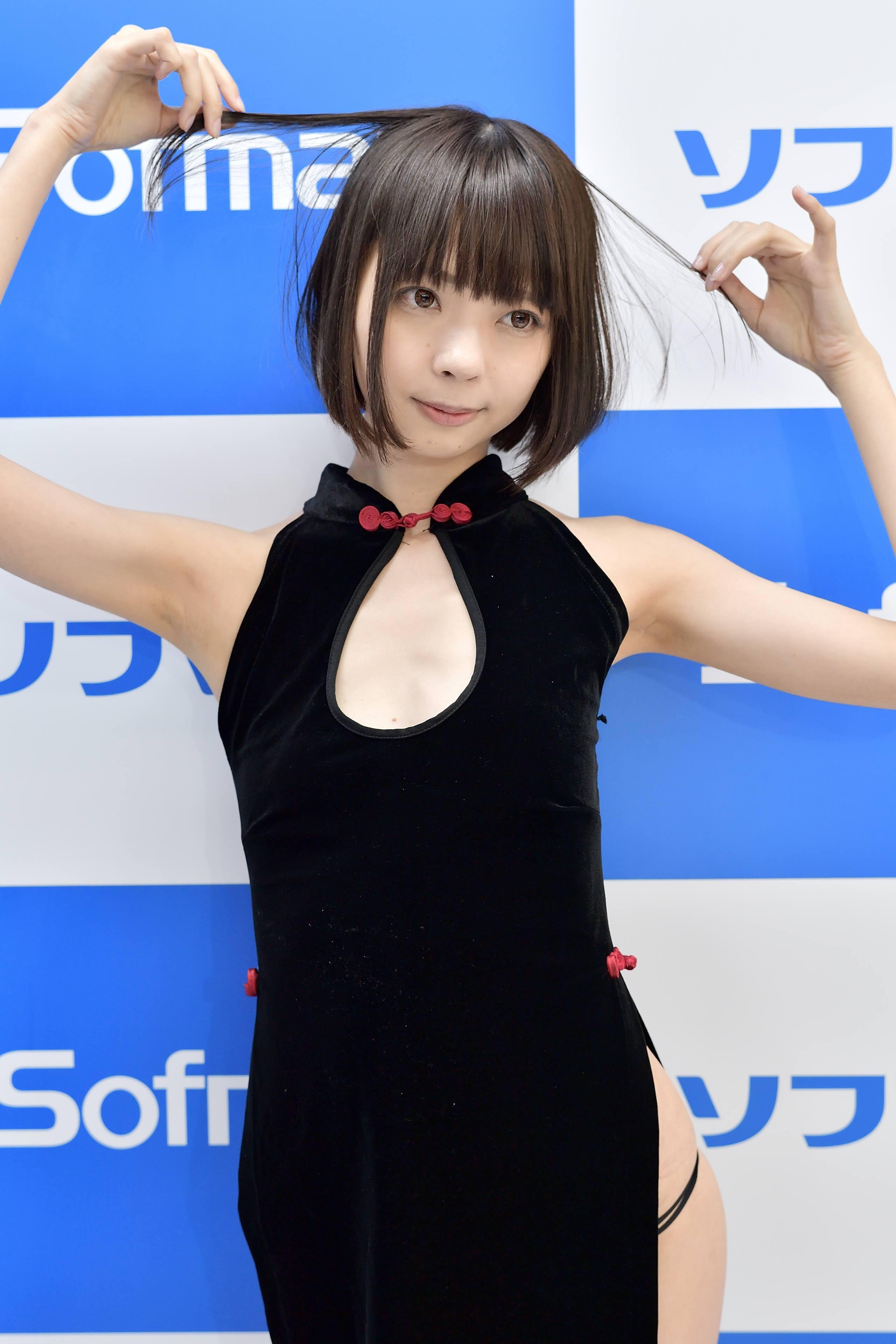 2019年06月14日ソフマップ4号館8階撮影会報告_e0194893_20322473.jpg