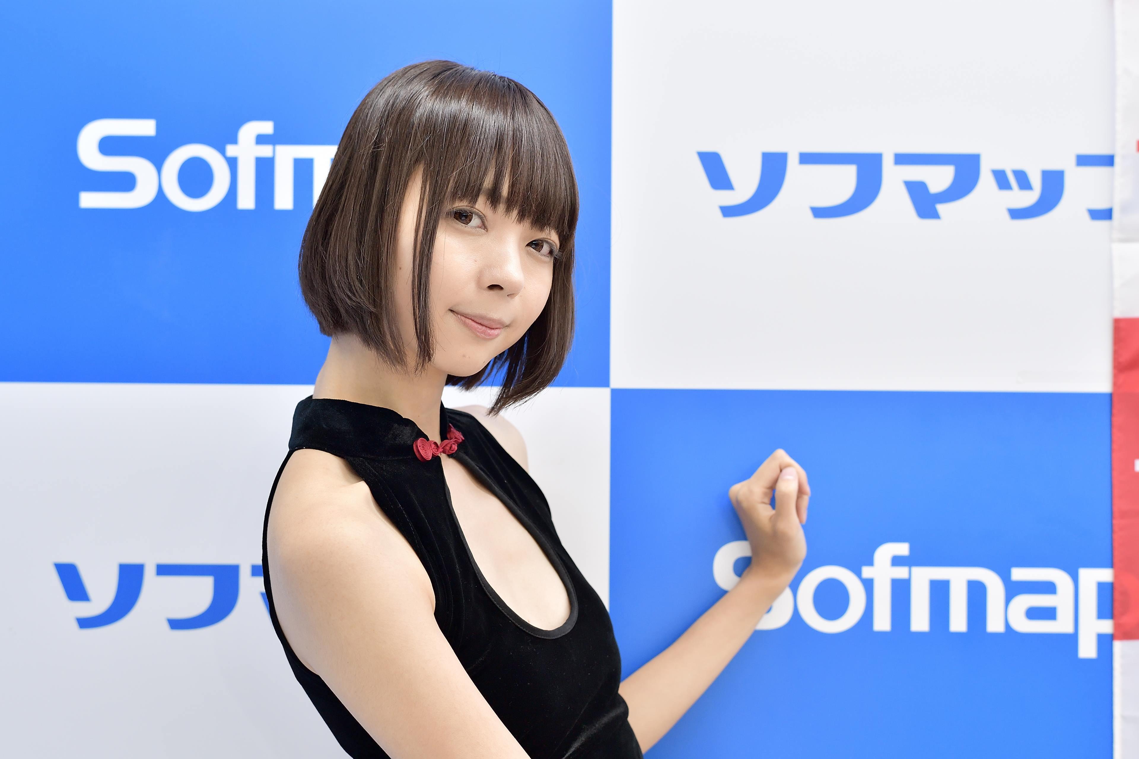 2019年06月14日ソフマップ4号館8階撮影会報告_e0194893_20325767.jpg