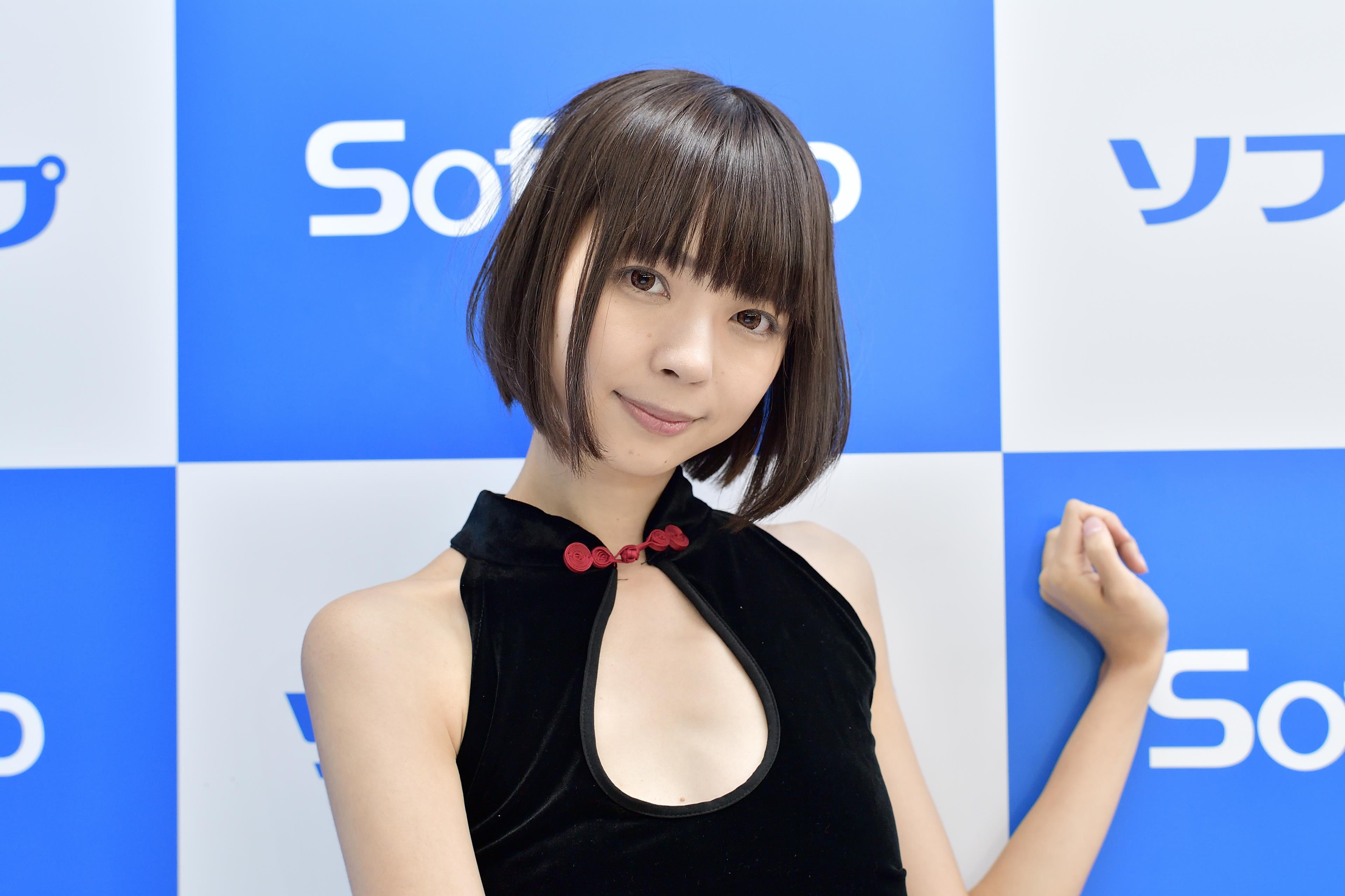 2019年06月14日ソフマップ4号館8階撮影会報告_e0194893_20325953.jpg