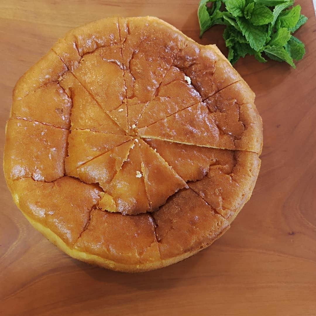 くるみの木のパン皿作りワークショップ_e0187897_22201526.jpg