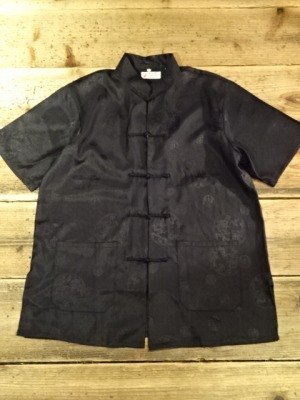 Old China Shirt Jacket_d0176398_20494674.jpg