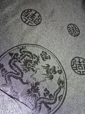 Old China Shirt Jacket_d0176398_20495387.jpg