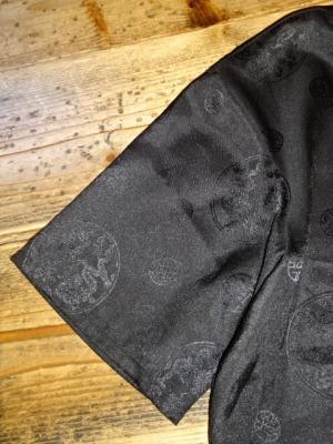 Old China Shirt Jacket_d0176398_20502785.jpg