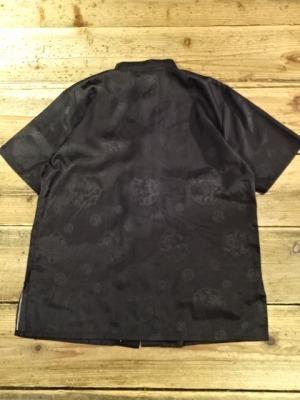 Old China Shirt Jacket_d0176398_20503616.jpg