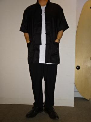 Old China Shirt Jacket_d0176398_20504461.jpg