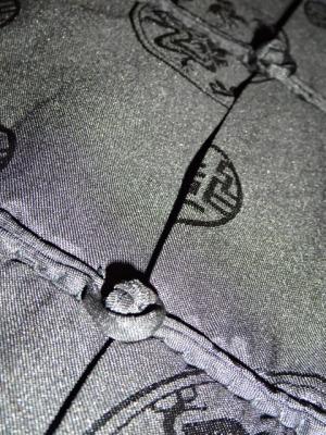 Old China Shirt Jacket_d0176398_2050666.jpg