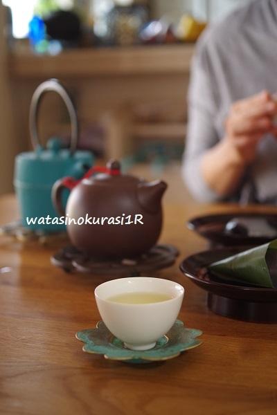 七夕のお菓子_c0365711_10191383.jpg