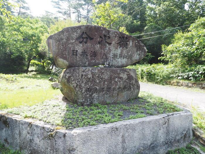 燕岩登山_c0116915_00312062.jpg