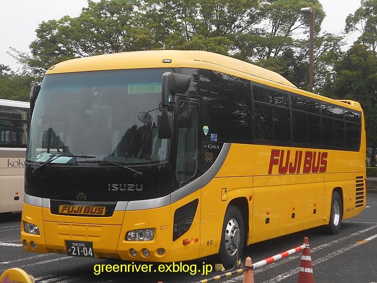 富士観光バス 2104_e0004218_20395928.jpg