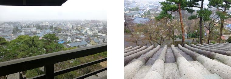 福井・富山編(42):丸岡城(16.3)_c0051620_18344271.jpg