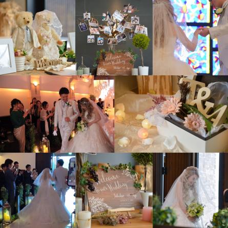 結婚しました💫_e0176128_22423135.jpeg
