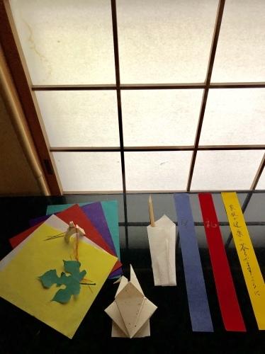 七夕に咲く庭の花_a0197730_09132778.jpeg