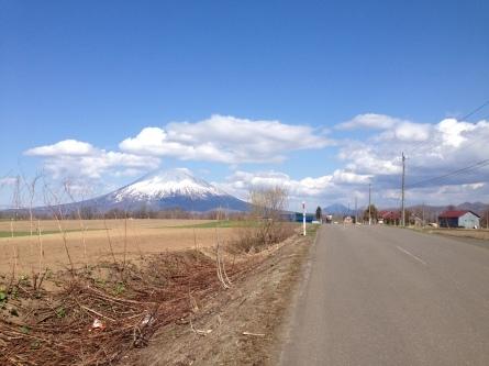 【チャリ】フレッシュ北海道は盛りだくさん!_a0293131_00260740.jpg