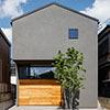 「空とつなぐ家」施工例へアップしました_f0170331_22402540.jpg