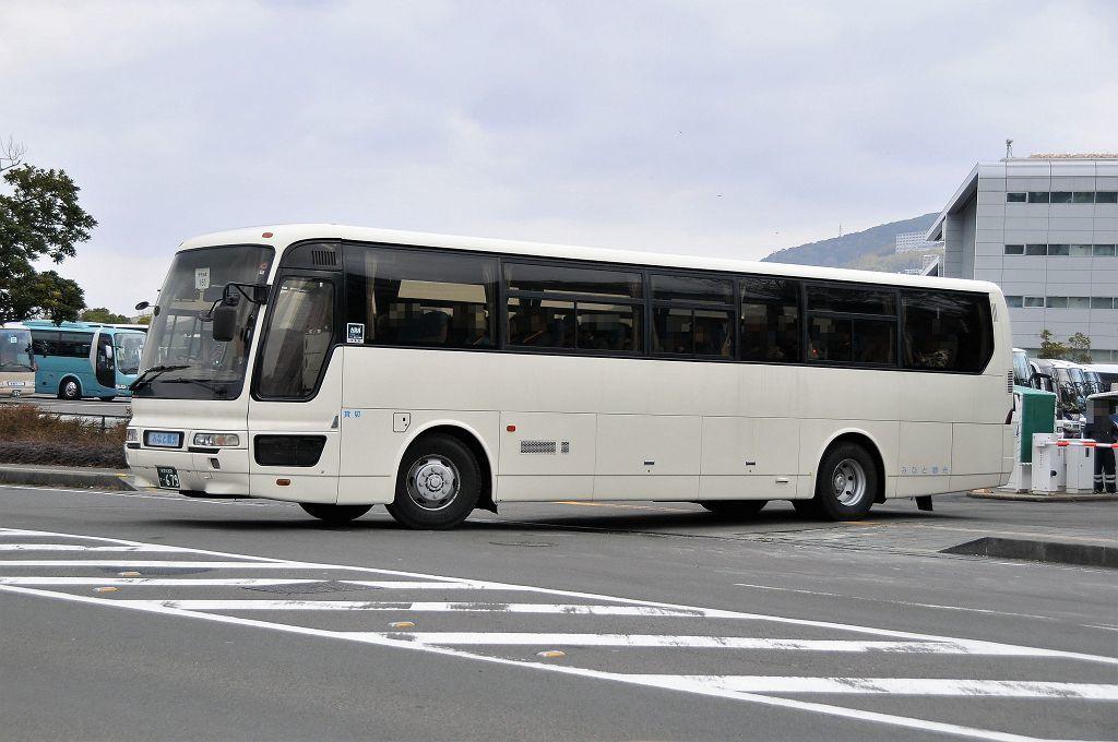 みなと観光バス(佐世保200か679)_b0243248_19412455.jpg