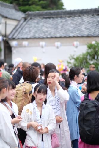 令和元年 秋谷神明社御祭禮−1_f0156448_11253124.jpg