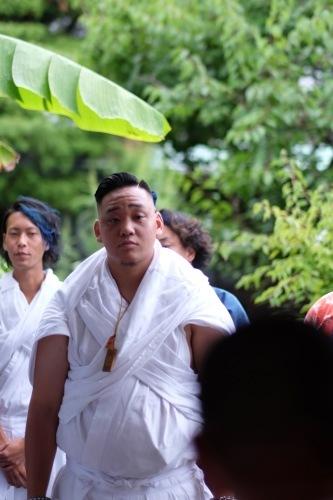 令和元年 秋谷神明社御祭禮−1_f0156448_11260092.jpg