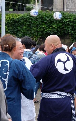 令和元年 秋谷神明社御祭禮−1_f0156448_11264115.jpg