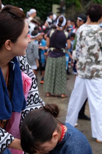 令和元年 秋谷神明社御祭禮−1_f0156448_11271323.jpg