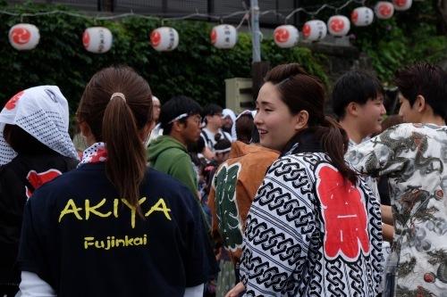 令和元年 秋谷神明社御祭禮−1_f0156448_11271457.jpg