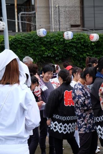 令和元年 秋谷神明社御祭禮−1_f0156448_11271520.jpg