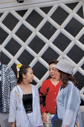 令和元年 秋谷神明社御祭禮−1_f0156448_11271699.jpg