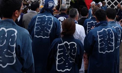 令和元年 秋谷神明社御祭禮−1_f0156448_11274740.jpg