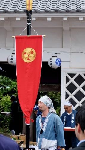 令和元年 秋谷神明社御祭禮−1_f0156448_11274804.jpg