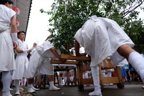 令和元年 秋谷神明社御祭禮−2_f0156448_11511202.jpg