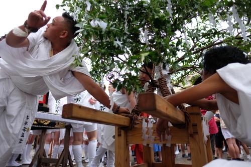 令和元年 秋谷神明社御祭禮−2_f0156448_11511335.jpg
