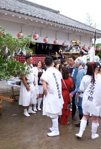 令和元年 秋谷神明社御祭禮−2_f0156448_11511447.jpg