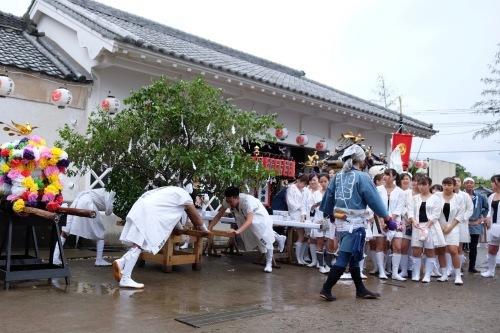 令和元年 秋谷神明社御祭禮−2_f0156448_11511679.jpg