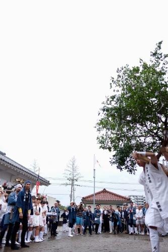 令和元年 秋谷神明社御祭禮−2_f0156448_11543340.jpg