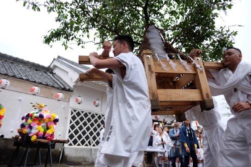 令和元年 秋谷神明社御祭禮−2_f0156448_11543446.jpg