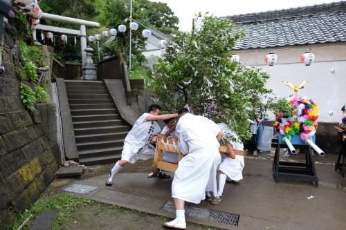 令和元年 秋谷神明社御祭禮−2_f0156448_11545792.jpg