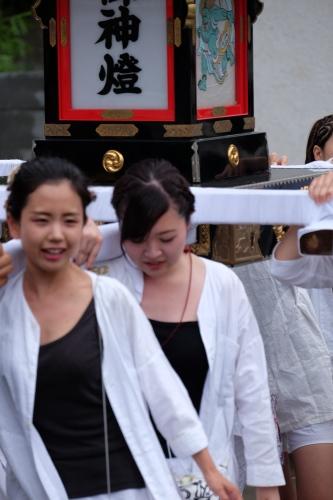 令和元年 秋谷神明社御祭禮−2_f0156448_11545876.jpg