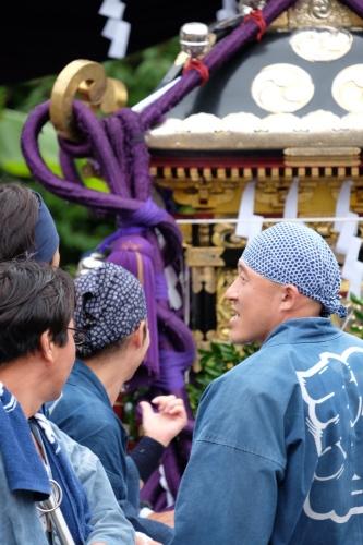 令和元年 秋谷神明社御祭禮−2_f0156448_11553914.jpg