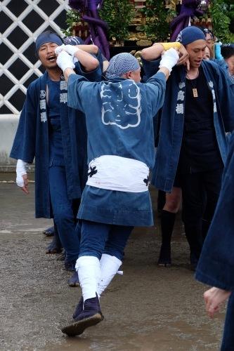 令和元年 秋谷神明社御祭禮−2_f0156448_11554017.jpg