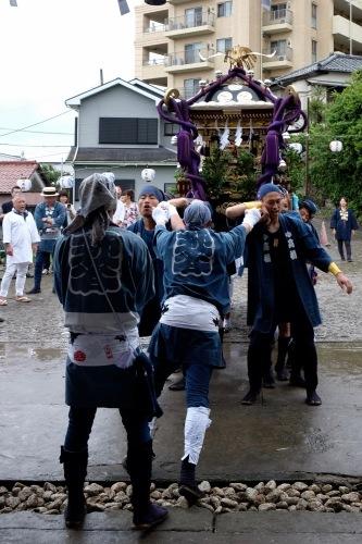 令和元年 秋谷神明社御祭禮−2_f0156448_11560885.jpg