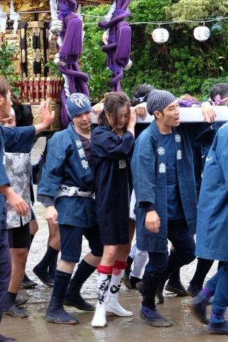 令和元年 秋谷神明社御祭禮−2_f0156448_11562634.jpg