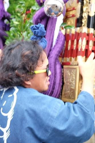 令和元年 秋谷神明社御祭禮−2_f0156448_11564913.jpg