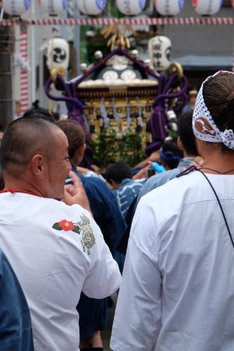 令和元年 秋谷神明社御祭禮−2_f0156448_11565013.jpg